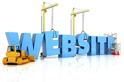 Kinh nghiệm xây dựng website trong kinh doanh